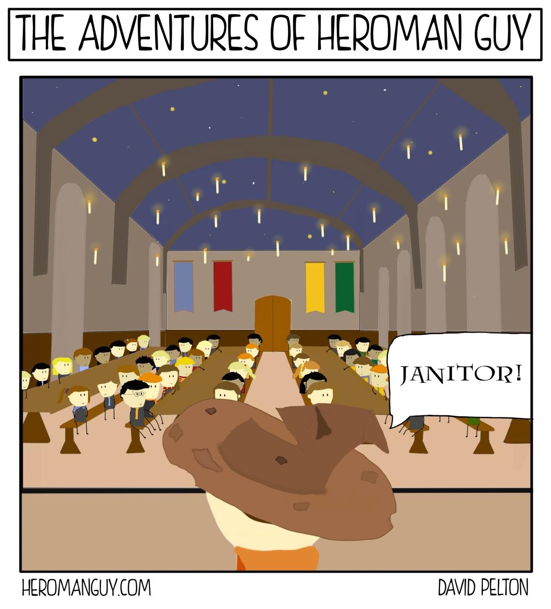 herowarts
